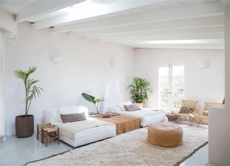 Casa Sinonimi by Una Casa 243 Nimo De Vacaciones House And Style Home