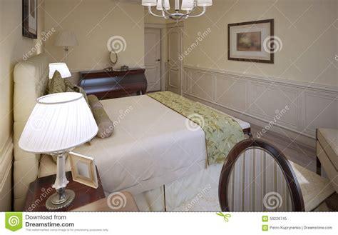 conception chambre conception traditionnelle de chambre à coucher anglaise