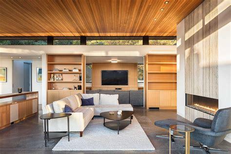 beautiful modern living room designs  home
