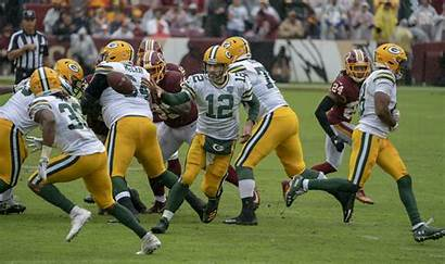 Aaron Packers Bowl Super Rodgers Nfl Games