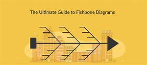 The Ultimate Guide To Fishbone Diagrams  Ishikawa    Cause