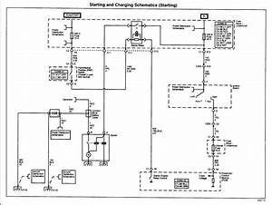 Mitchells H2 Wiring Diagrams