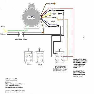 Delco Electric Motor Wiring Diagram Collection Wiring Diagram