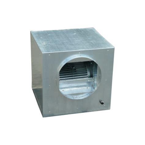 materiel de cuisine pro occasion turbine d 39 extraction avec caisson 9 9 2500m3 achat