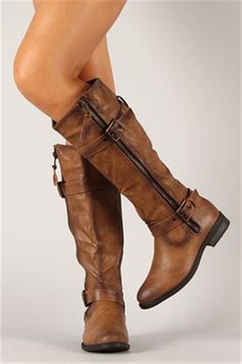 best 25 brown boots ideas fall ankle boots brown ankle boots and brown