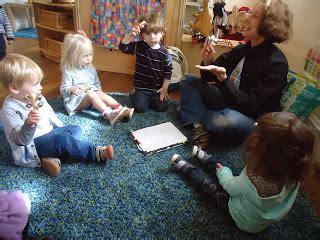 jewish preschool atlanta intown preschool kb class 986
