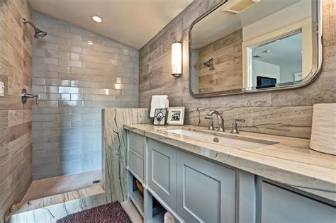 + Stylish Bathroom Storage Design Ideas