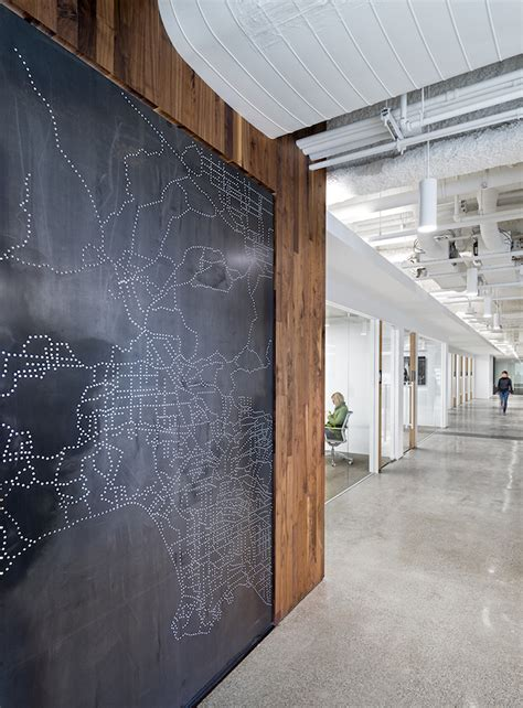 uber office office design gallery   offices