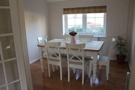 dining room tables ikea ikea chair idea vintage to modern homesfeed 6713