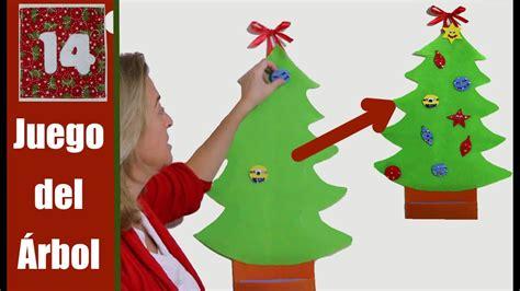juegos de arboles de navidad juego 225 rbol de navidad