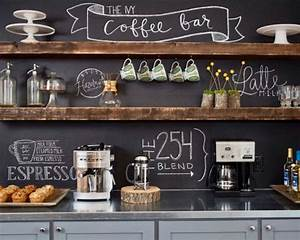 The, 30, Best, Coffee, Bar, At, Home, Ideas
