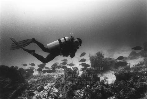 Marcelo Mammana Photography - Caribbean, wrecks in B&W ...