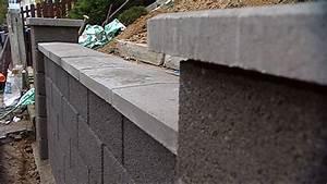 Steine Für Eine Mauer : 47 fertig ~ Michelbontemps.com Haus und Dekorationen