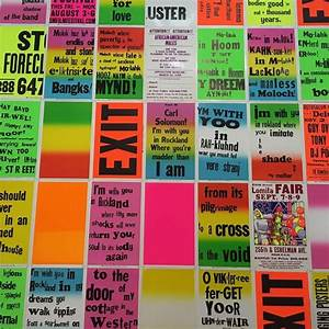 Expo Beat Generation : 17 best images about beat generation exposition on pinterest allen ginsberg beats and beat ~ Medecine-chirurgie-esthetiques.com Avis de Voitures