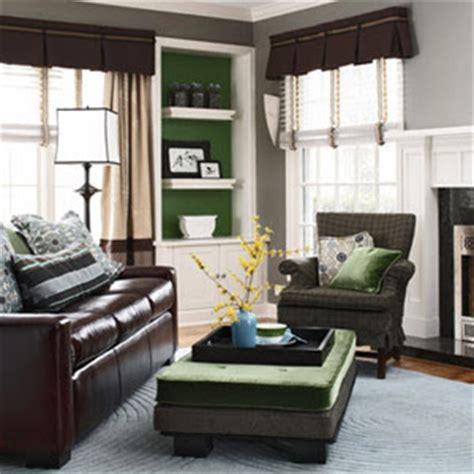 Pictures Of Simple Living Room Arrangements by Your Home Sing Experimenting With Your Furniture