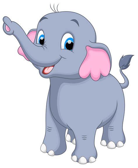 Immagini Clipart Gratis Free Elephant Cliparts Free Clip Free Clip