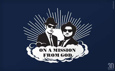 blues brothers wallpaper  images