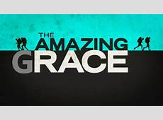 The Amazing Grace Race Youth Event – Picton & Wilton