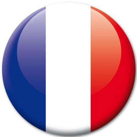 posters cuisine badge drapeau stickers malin