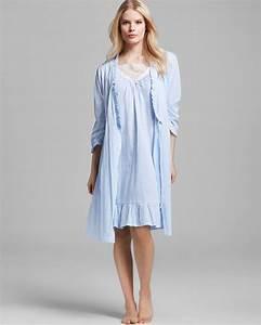 Lauren by ralph lauren laurelton striped knit feminine for Robe feminine
