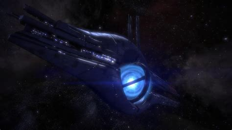 Mass Effect Animated Wallpaper - mass effect animated wallpaper gallery