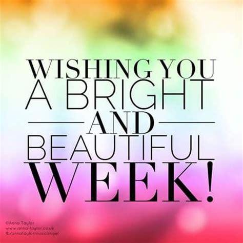 Happy Monday folks! Many blessings, Cherokee Billie ...