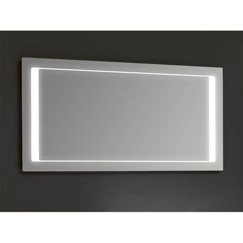 badkamer spiegel licht beautiful badkamer spiegel met licht contemporary house