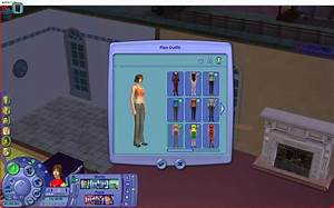 How To Type The Sims 2 Cheats 4 Steps With Pictures