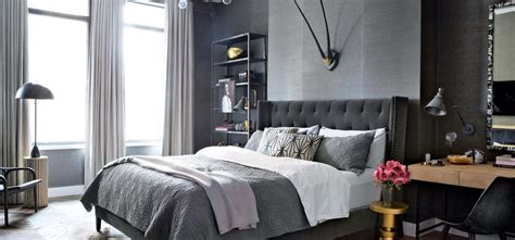 Bedroom Bachelor Bedroom Lovely How To Create The True