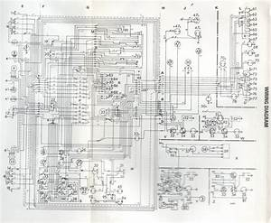 Dodge50 Wiring Diagram For Dodge 50 Series Mark One Only