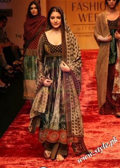 anarkali dresses  saree collection  designer