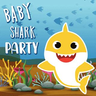 boy birthday printables   party catch  party