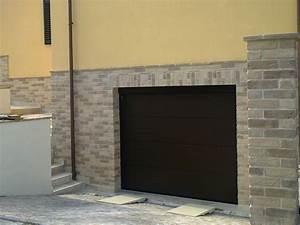Hörmann Epu 40 : epu 40 porte de garage by h rmann italia ~ Watch28wear.com Haus und Dekorationen