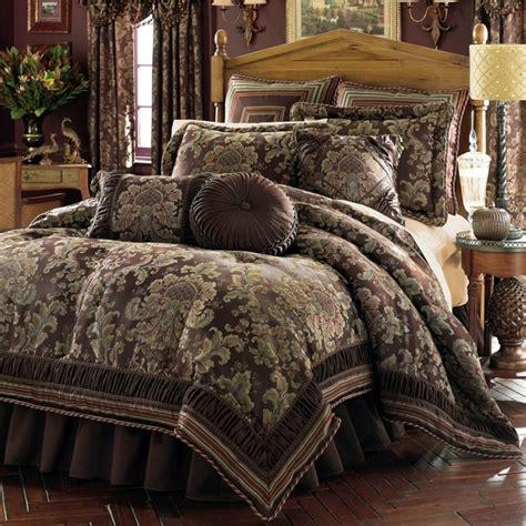 croscill bedding collection croscill serafina bedding collection home 2