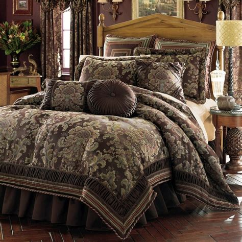 Croscill Bedding Collection by Croscill Serafina Bedding Collection Home 2