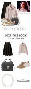 1000+ images about Socs on Pinterest | The outsiders ...