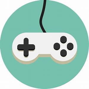 Controller Clipart   Free download best Controller Clipart ...