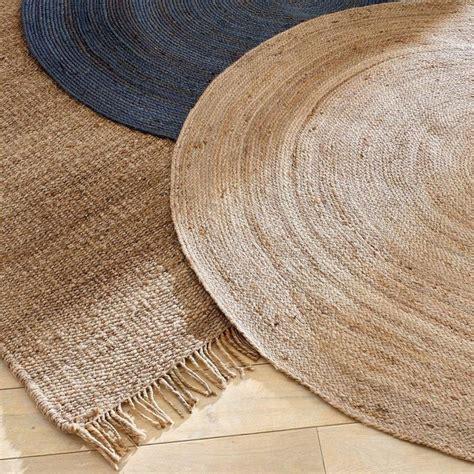 bureau des paysages alexandre chemetoff tapis de jonc de mer pour lapin 28 images le tapis