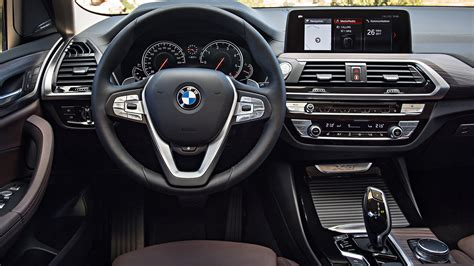 bmw   xdrived interior car  overdrive