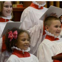 st wilfrid s episcopal church song school 808   30cde94c f91d 4b91 a54d cc6c2990e18e