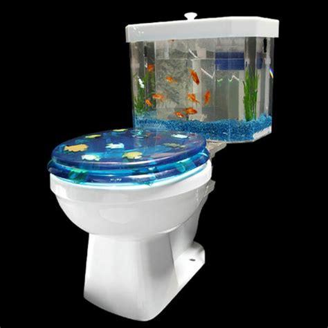 modele cuisine ouverte la décoration avec un meuble aquarium archzine fr