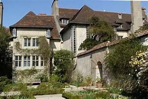 17 Best Images About Le Bois Des Montiers On Pinterest