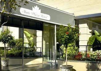 book state plaza hotel washington district of columbia hotels com