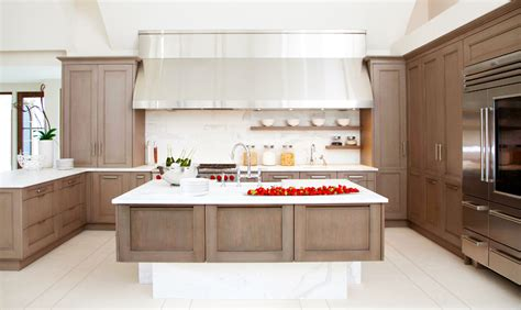modern kitchen wood cabinets diy contemporary kitchen cabinets roy home design 7749