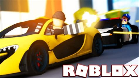 roblox jailbreak private server lets play youtube