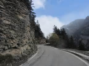 Steigung Straße Berechnen : barrage du rawil 1778 m ~ Themetempest.com Abrechnung