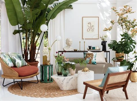 best furniture brands 2020 from loaf to habitat the