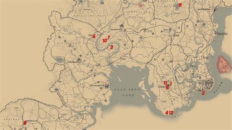 horses cigarette breeds redemption dead card locations map horse maps shacknews medicine collection powerpyx credit
