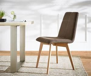 Esszimmerstühle Weiß Holz : esszimmerst hle wei leder preisvergleich die besten angebote online kaufen ~ Whattoseeinmadrid.com Haus und Dekorationen