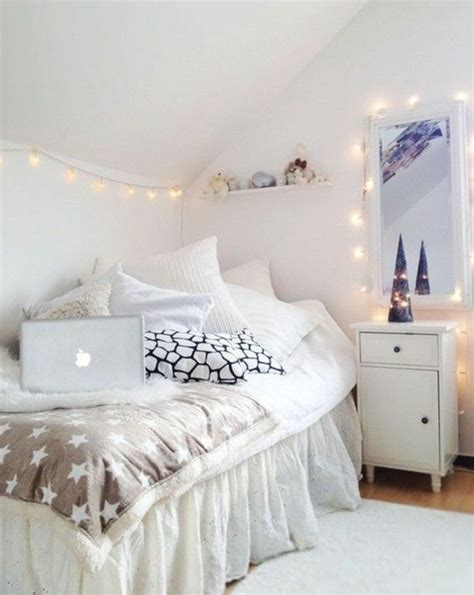inspiration chambre ado fille relooking et décoration 2017 2018 idee deco chambre